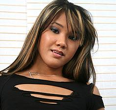 asian girl xxx
