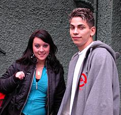 teen whores