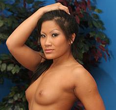 asian woman hardcore
