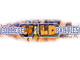 College Wild Parties From All Gang Bang