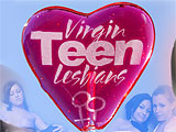 Virgin Teen Lesbians From All Gang Bang