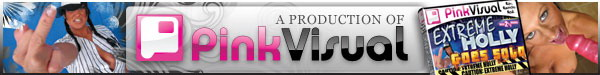 Pink Visual Productions